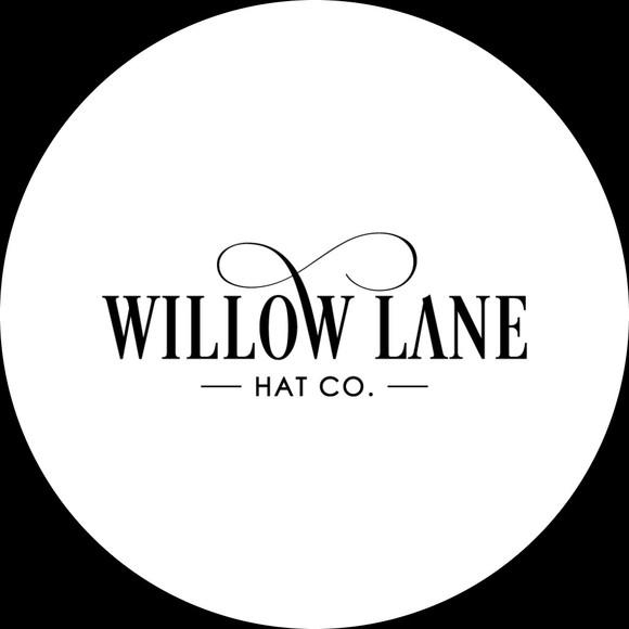 willow_lane